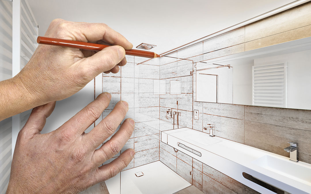 Buying a shower enclosure? What you need to know